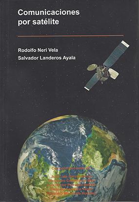 Por rodolfo vela pdf satelite comunicaciones neri