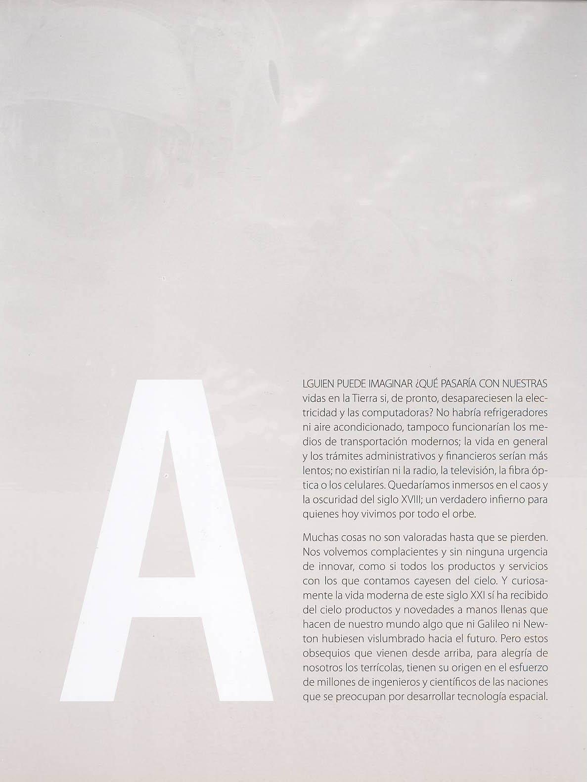 México, un país con derecho a tecnología propia154