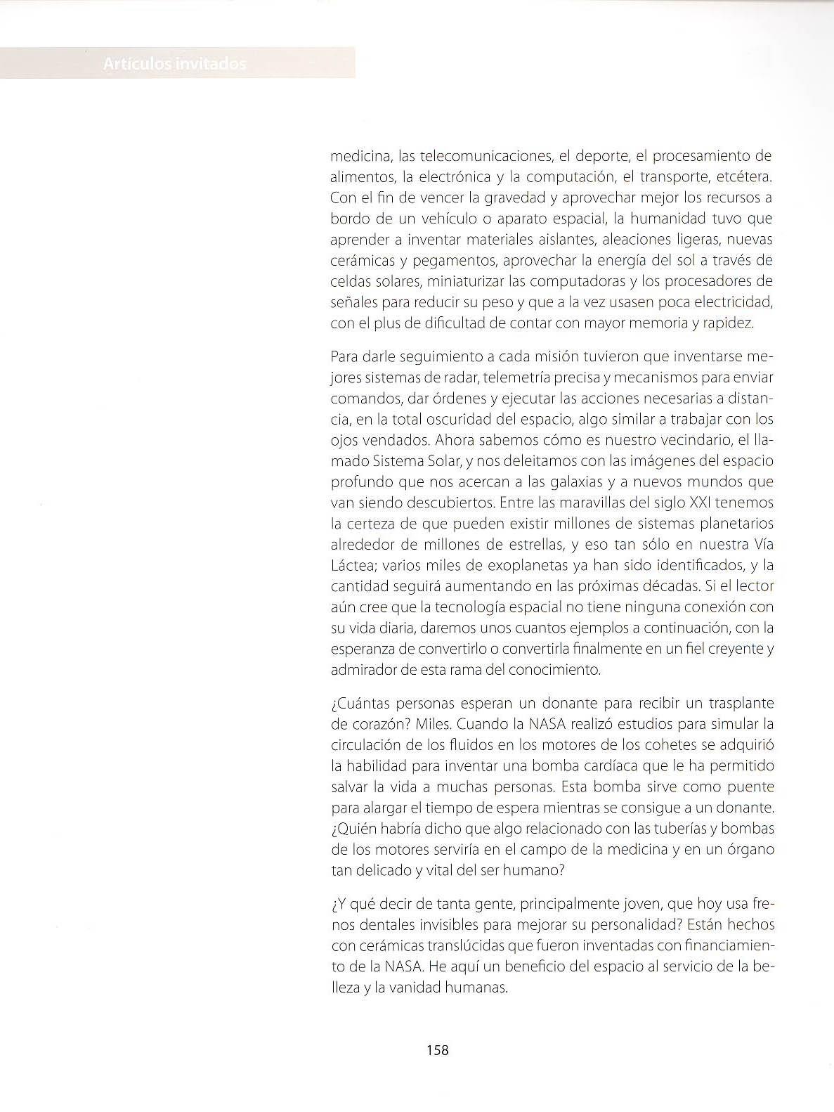 México, un país con derecho a tecnología propia 158